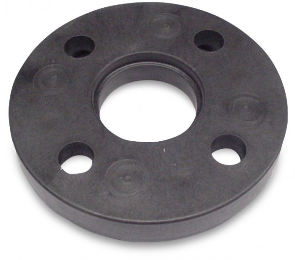 Profec Backing ring, with cast iron reinforcement