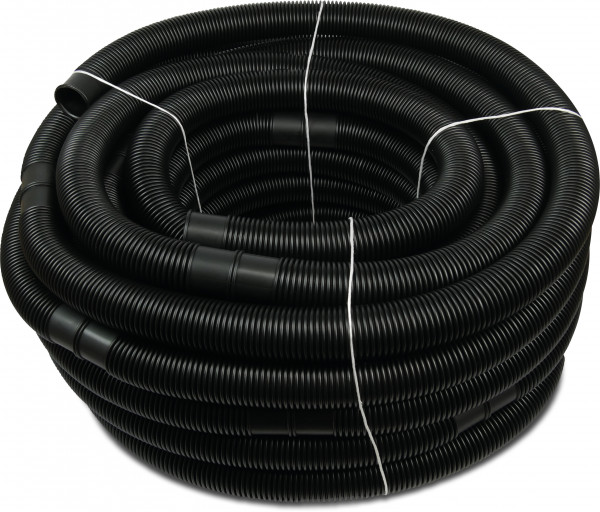Pool hose, type Filtration