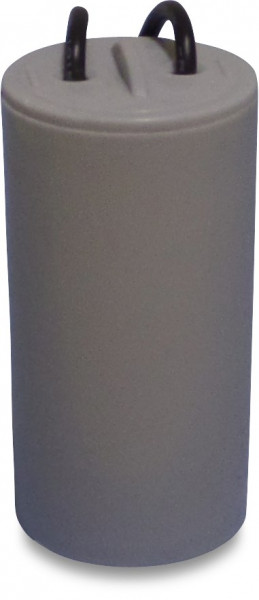 Capacitor for SS, SD, ST, SQ033 Pump