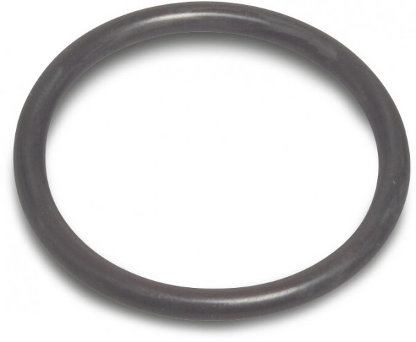 Hydro-Fit O-ring for lid type FSU O-ring for lid for FSU