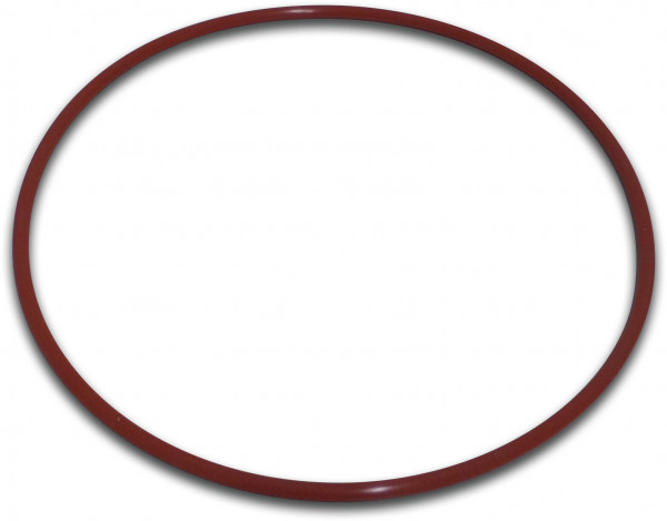 O-ring for ring lock cover SMG filter